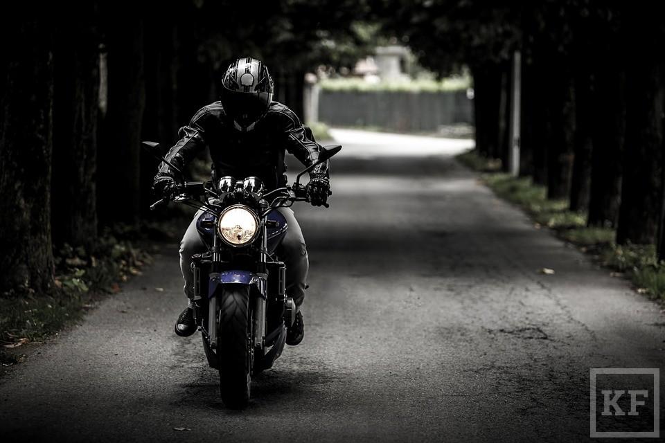 biker-407123_960_720