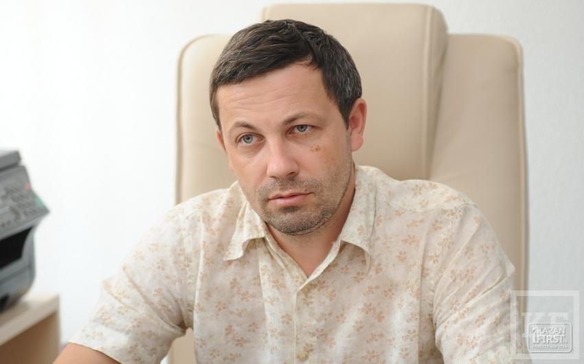 «17 тысяч индивидуальных предпринимателей на Нижнекамск – много, но и 6 тысяч – мало»