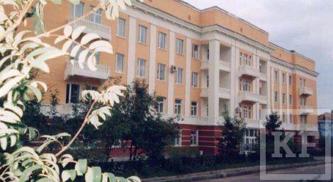 За счет чего «держатся» негосударственные вузы Татарстана