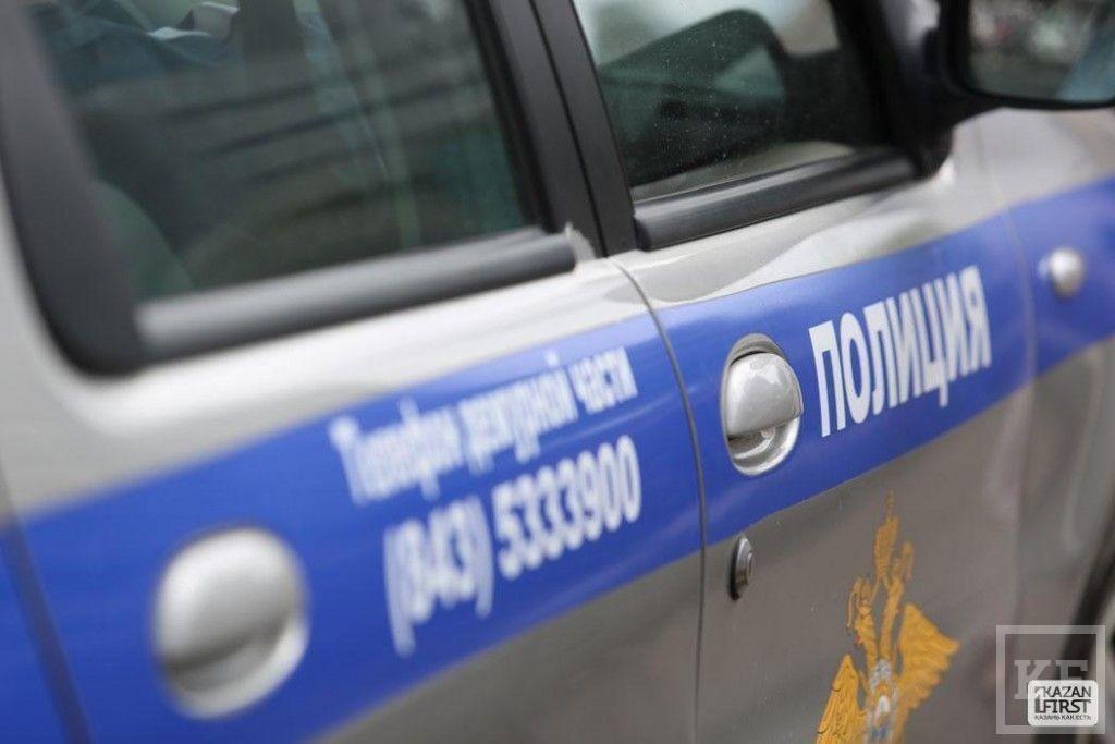 ГИБДД Казани: «У нас нет цели навредить казанским водителям»