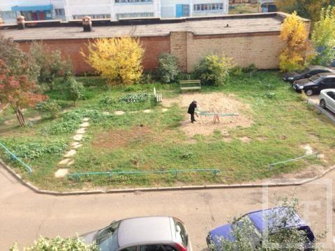 Жителей Нижнекамска беспокоят баллоны газосварки, хранящиеся в подвале жилого дома – «Народный контроль»