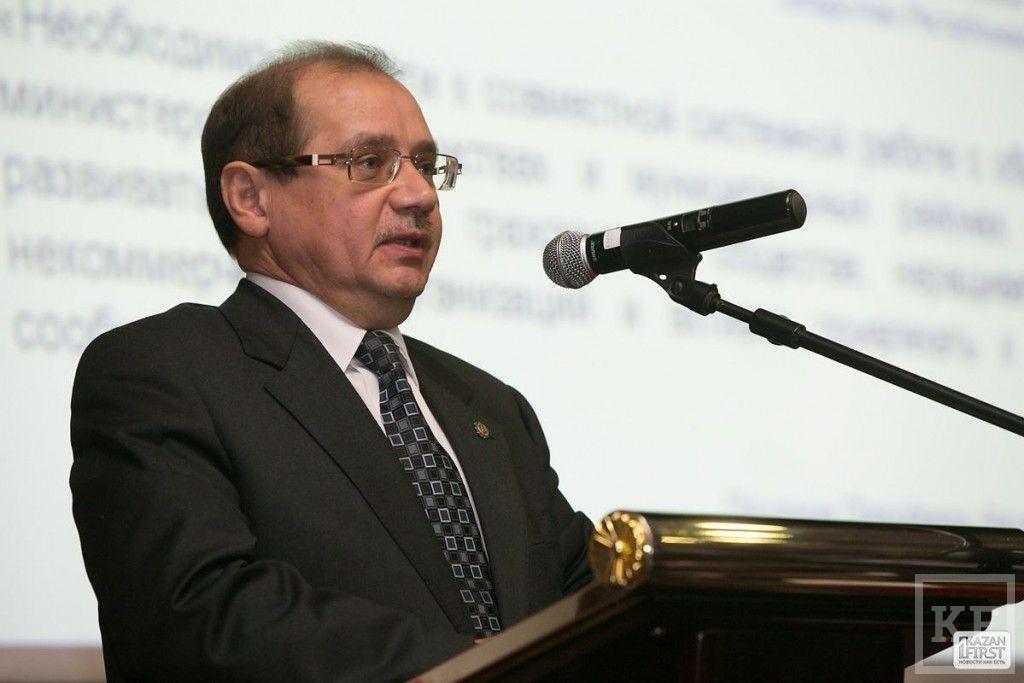 Повышение тарифа на проезд в Казани должно обсуждаться с общественностью. Однако про нее забыли. Общественная палата выпала из этой процедуры