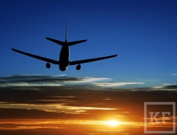 passo-a-passo-viagem-de-aviao-2412-1333396169617_564x430