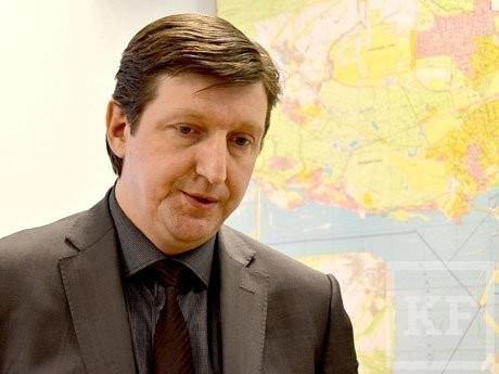 «Голые» земли для многодетных семей: мэрия Казани признала, что программа предоставления бесплатных участков серьезно буксует