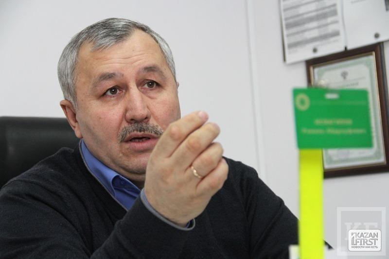 Расследование KazanFirst: как в Татарстане в 2015 году рекультивируют две большие свалки — Самосыровскую и Тогаевскую