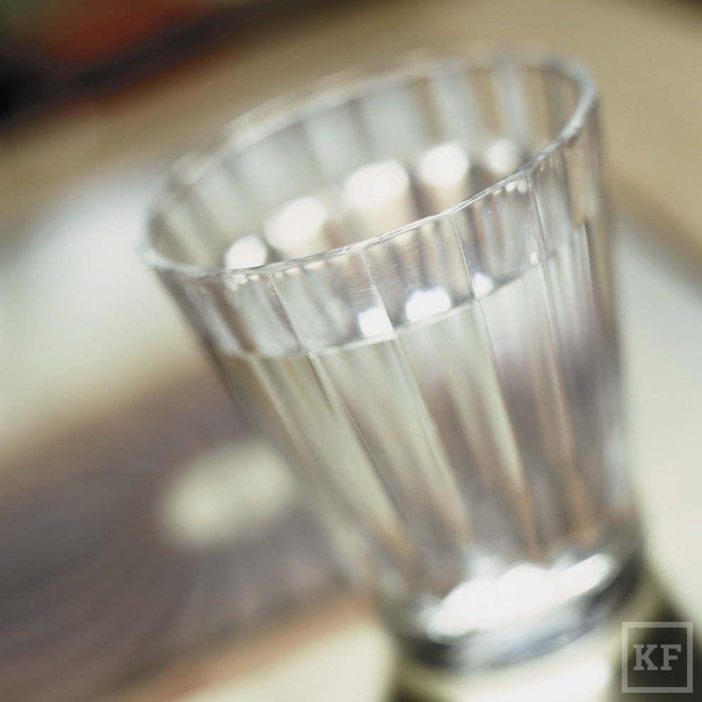 7 любопытных фактов о граненом стакане