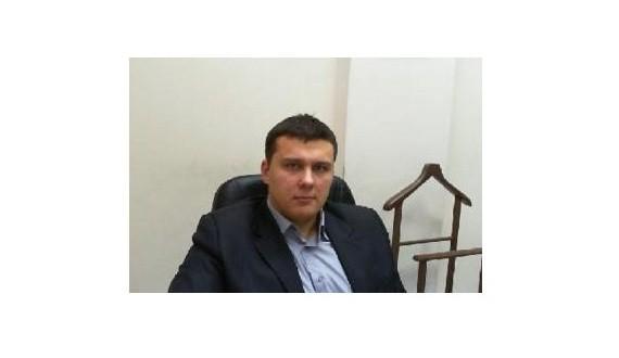 Сыну депутата Госсовета Татарстана Алексею Рыбушкину арест продлили на два месяца