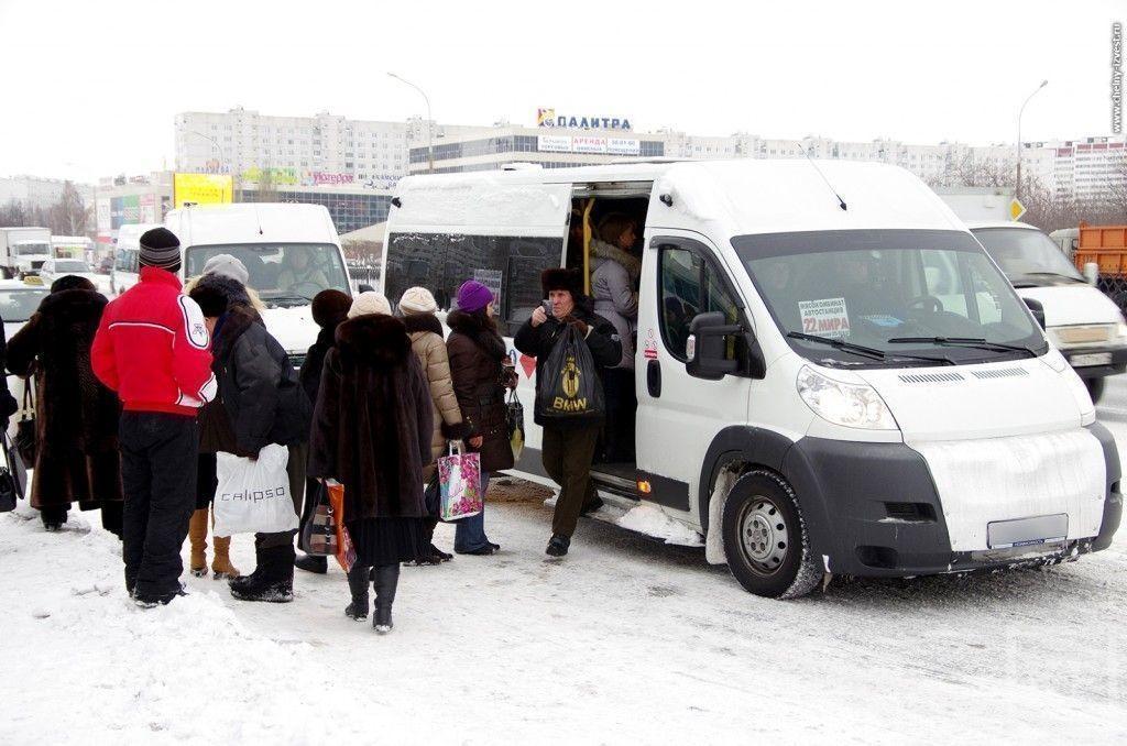 В Набережных Челнах погиб известный пассажирский перевозчик Ринат Бурганов