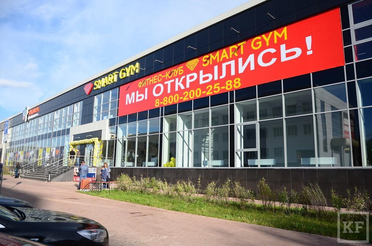 fitness-tsentr_Alexeya_Mironova