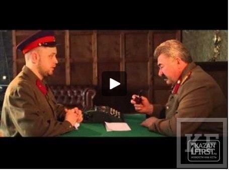 Минниханов извинился перед чеченцами за видеоролик «Рубина», сделанный ведущим «России 1»