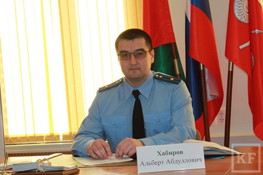 В Татарстане прокуратура проверит госорганы, которые «кошмарят» предпринимателей