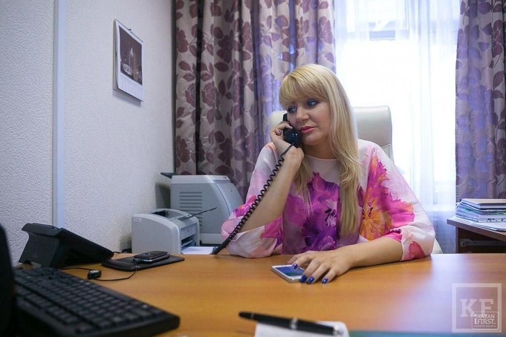 Наталья Таркаева: «К сожалению, наша общественность никак не может понять, что между активностью в твиттере и работой в общественном совете – огромная разница»