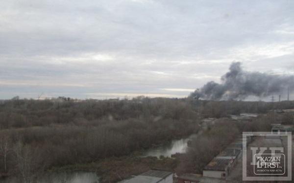 На предупреждение чрезвычайных ситуаций в Казани потребуется 240 млн рублей