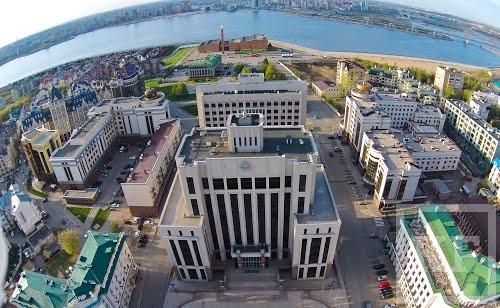 Парламент Татарстана предлагает наказывать игроков незаконных казино штрафом до 20 000 рублей
