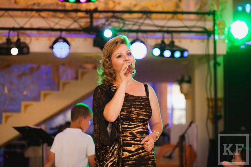 Пользователи «Яндекс.Музыки» обратились к компании с просьбой создать отдельный раздел для песен на татарском языке. И он появился