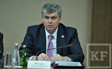 Кто руководит четырьмя крупнейшими городами Татарстана: средний возраст чиновников муниципалитетов — 45 лет