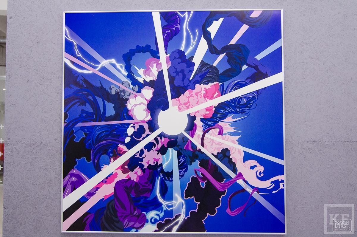 Джеймс Ропер: «Распространённое заблуждение, что известные художники зарабатывают миллионы»