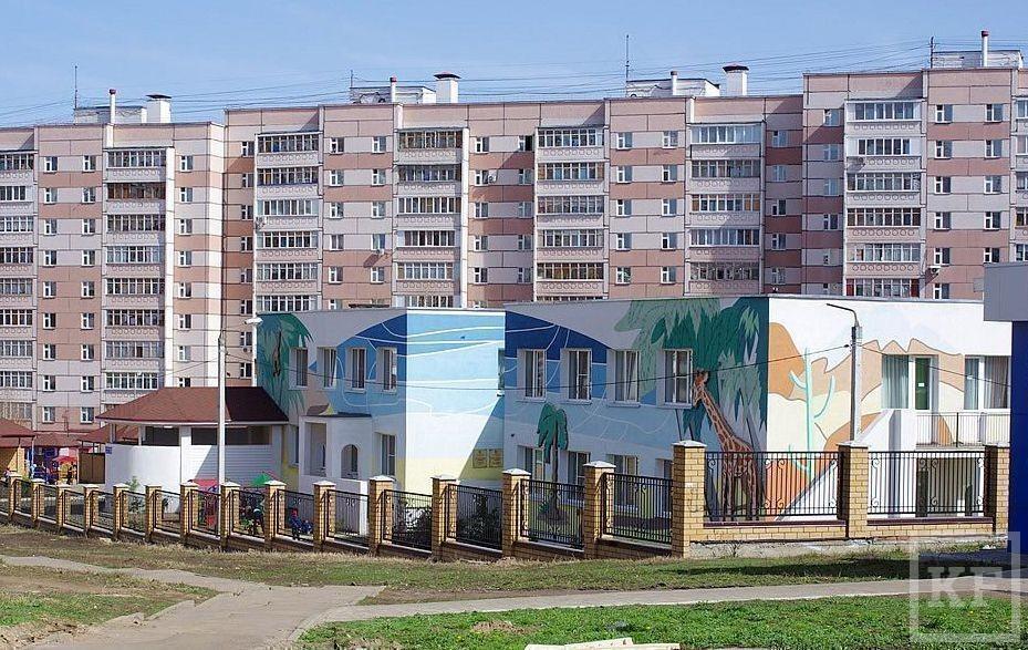 «Закрытый клуб с членским взносом»: 16 руководителей казанских учреждений образования будут привлечены к ответственности за поборы