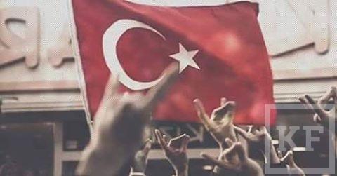 Турецкие хакеры взломали аккаунт главы Минсвязи Никифорова в Instagram