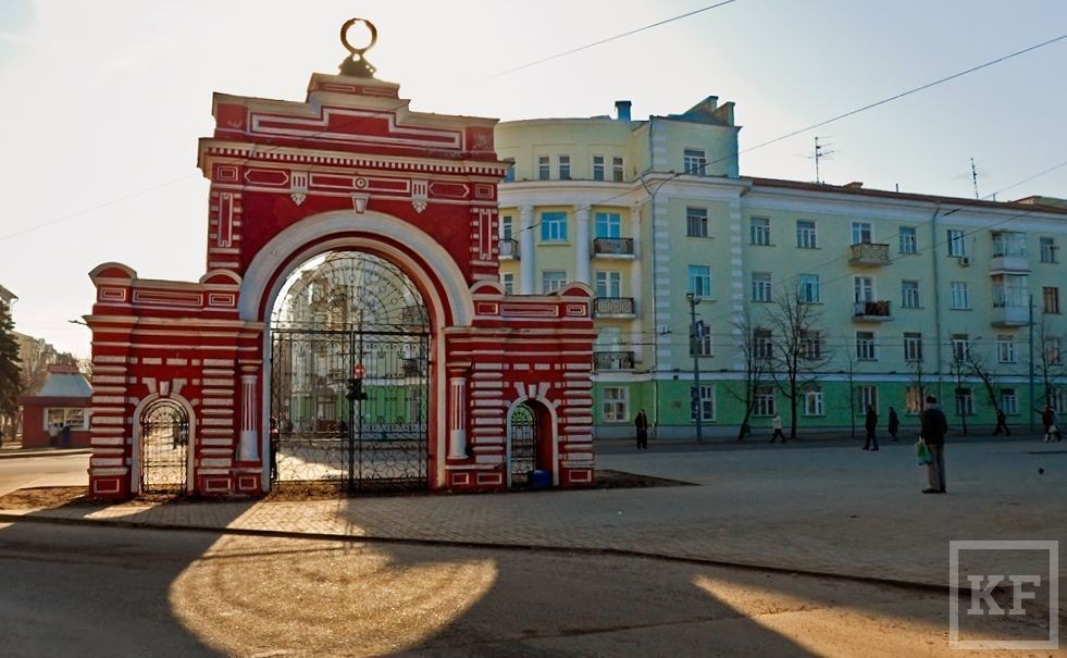МЧС о взрыве на Пороховом заводе:  «Очень хорошо, что возгорания не произошло, наша помощь не понадобилась»