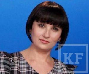 Сочи выиграет от событий в Крыму