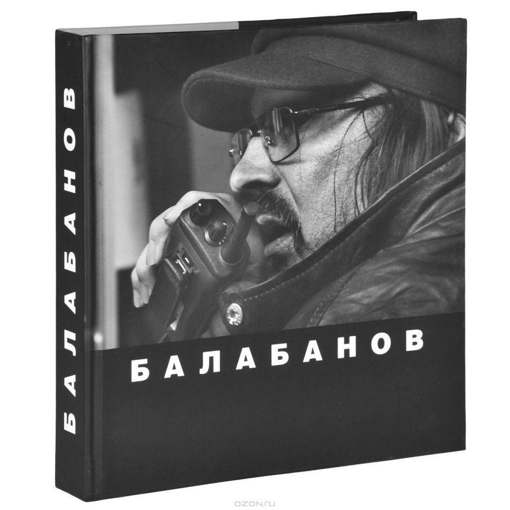 5 «горячих» книжных новинок августа: биографии великих фантастов и бунтарей