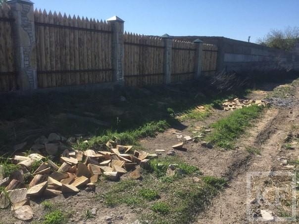 В Пестречинском районе Татарстана поссорились два фермера. Местная администрация и прокуратура не знают, что с ними делать