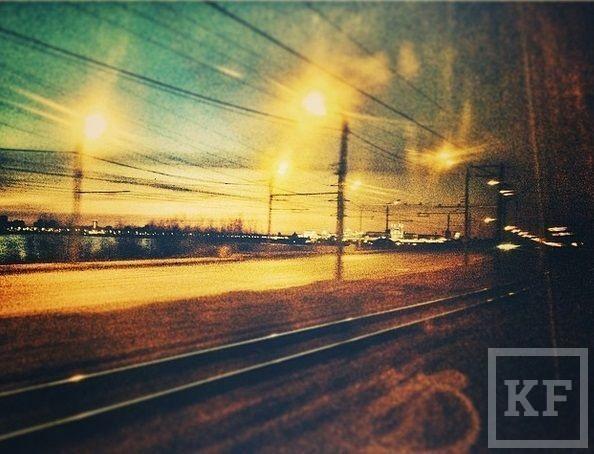 Пользователи социальных сетей подхватили флешмоб «Доброе утро, Татарстан!»