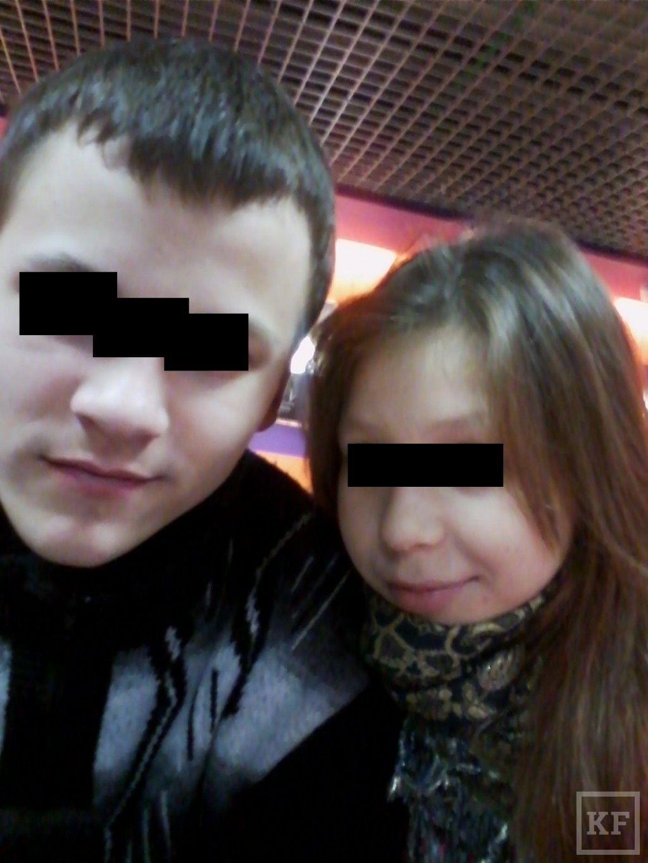 Подросткам из Нижнекамска не отдавали собственного ребенка