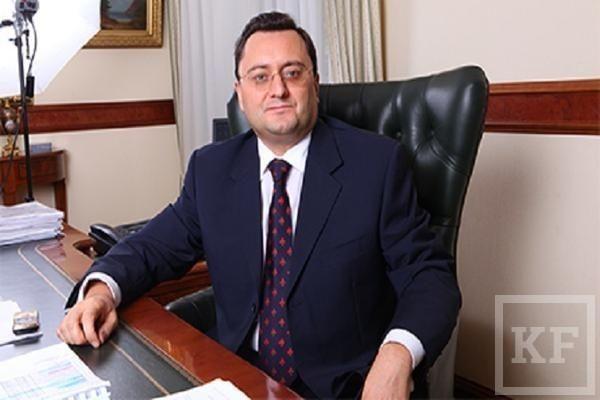 Адвокат арестованного гендиректора «АС Менеджмент» Хайруллина: «Перед арестом я ему честно сказал, что другие используют метод уехать подальше»