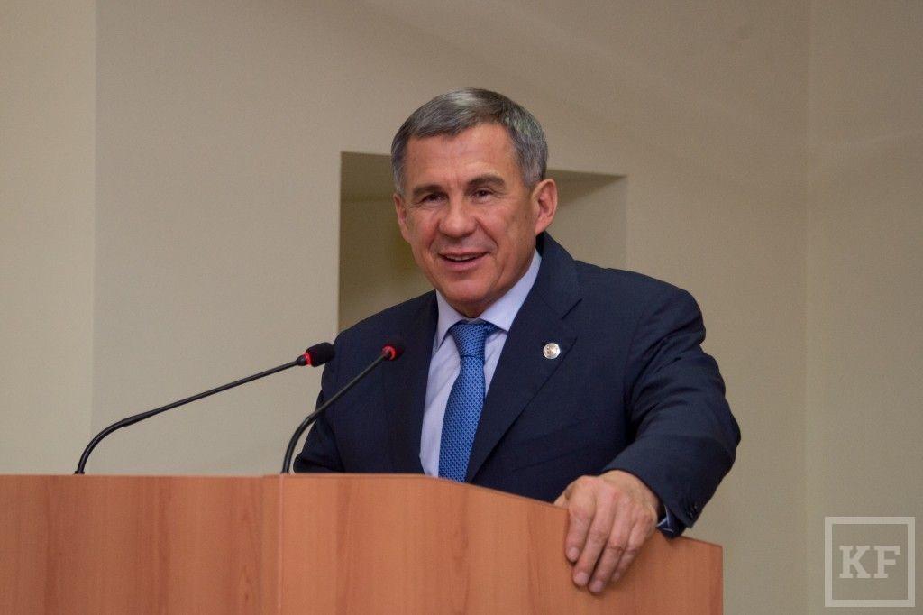 Банки готовы выдать Татарстану на посевную 11 млрд рублей льготными кредитами под 6-7%