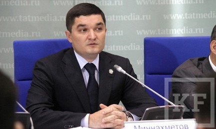 Совместный проект «Татмедиа» и РБК — издание «РБК-Татарстан» — будет свернут
