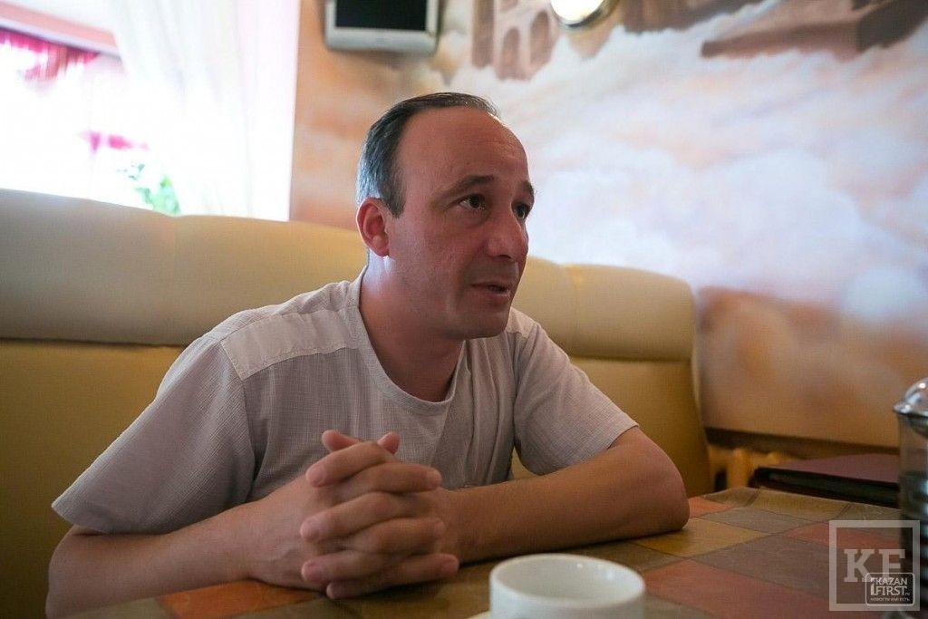 ФАР в Татарстане составит карту «надежных» АЗС