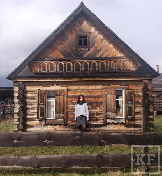 В Казани прошел первый InstaMeet c участием известных блогеров из Санкт-Петербурга