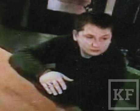Экс-следователь, гулявший с Ольгой Шамышевой, оказался соседом ее убийцы