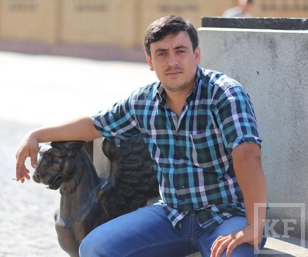 Жительница Казани пытается вернуть 4-летнюю дочь, удерживаемую в Турции