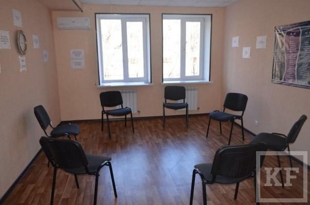 Пытки и издевательства вместо лечения: в Татарстане прокуратура нашла десятки нарушений в частных реабилитационных центрах для наркозависимых