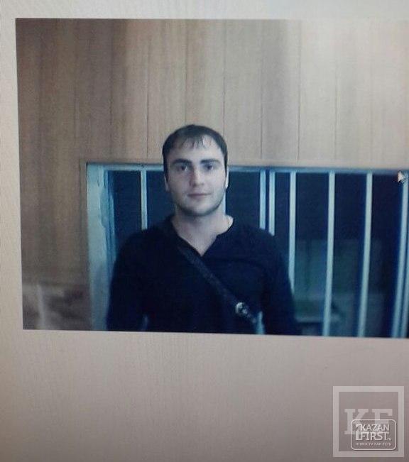 В отеле «Корстон» в Казани несколько месяцев удерживали несовершеннолетних девушек, заставляя заниматься проституцией