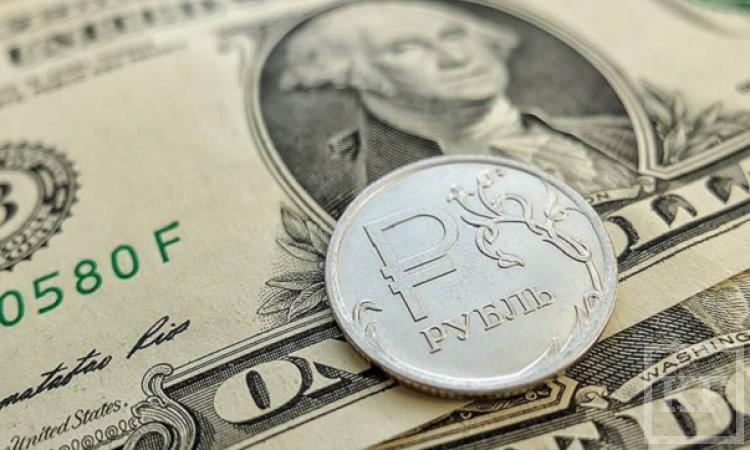 kursy-dollara-evro-kurs-rublya-na-segodnya-18-12-2014-spisok-bankov-podnimayuschih-procent-po-ipoteke-bankovskie-karty-sberbanka-poslednie-novosti-kurs-dollara-i-evro-na-zavtra-19-dekabrya-2014_1