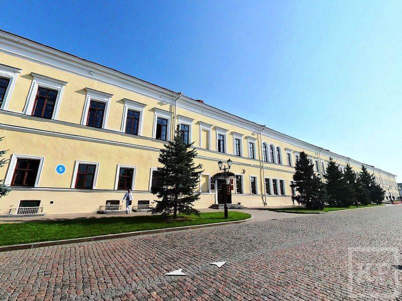 Спор между строителями из Елабуги и немецким инвестором вернулся в татарстанский арбитраж