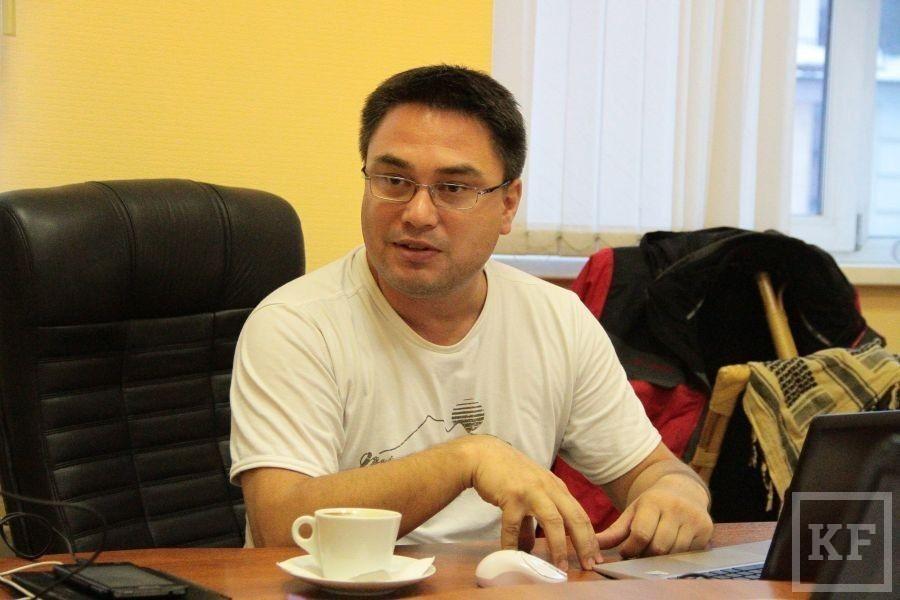 Правительство Татарстана не будет учитывать эффективность ГУПов при расчете зарплат их директорам