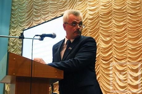 gennadiy_kharitonov