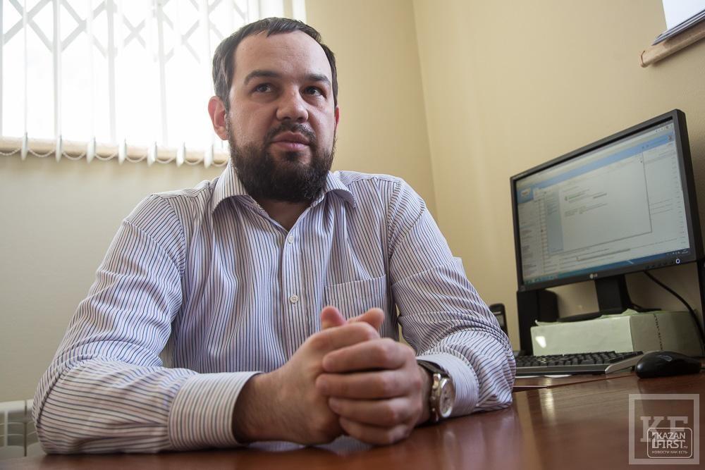 Рустам Минниханов: в сфере исламских финансов мы недорабатываем