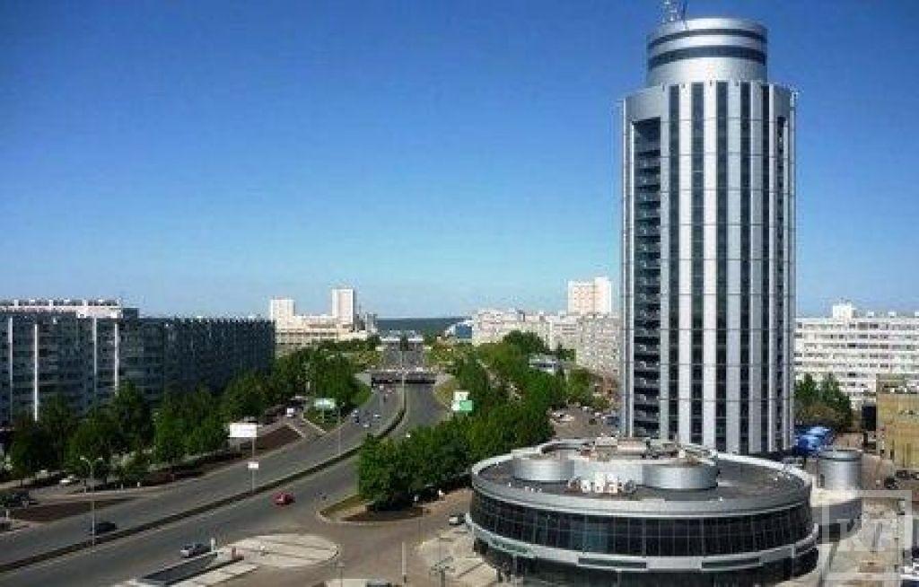 Около 20% работников в Казани и Челнах страдают из-за задержек зарплаты