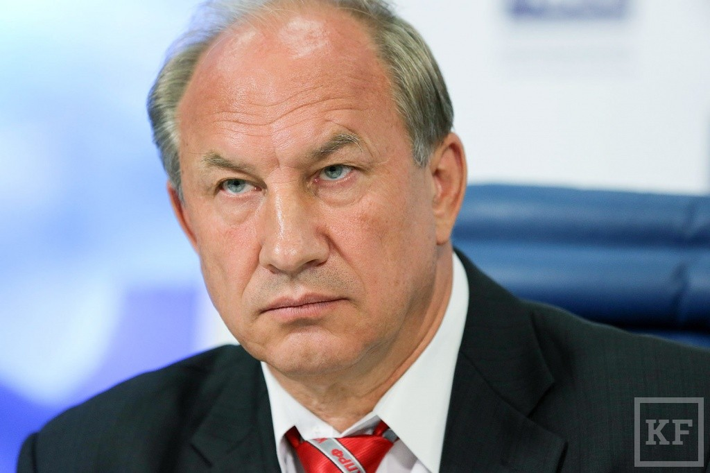 Борьба за первое место: лидеры КПРФ в Татарстане болезненно делят региональный список на выборах в Госдуму