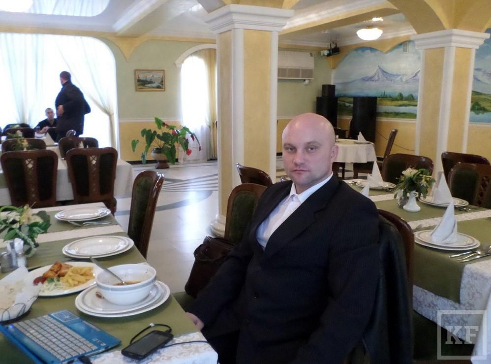 Sergey_Izotov