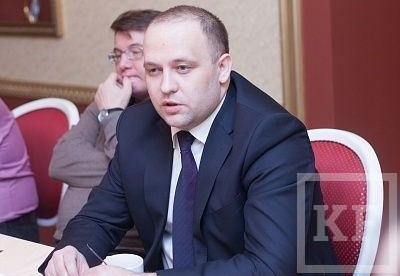 Maxim_Fyodorov