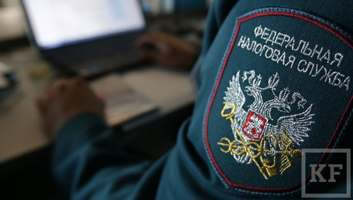 Еще одно крупное налоговое дело расследуют в Татарстане. Компания с московской пропиской не заплатила почти 50 млн рублей