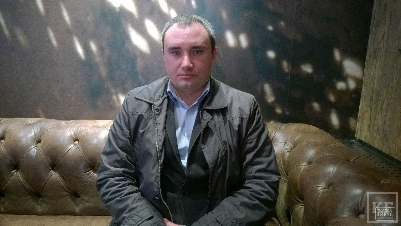 Жительница Казани судится с частной клиникой из-за «неграмотно проведенного» аборта. Врачи не заметили внематочную беременность