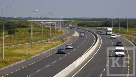 «Министерство транспорта и дорожного хозяйства потому так и называется, что должно решать проблемы, а не выставлять их на обсуждение»